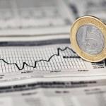 Mercado prevê Selic em 7% ao ano em 2021, aponta Boletim Focus