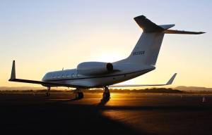 Avião - Chris Leipelt | Unsplash