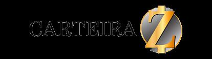 Carteira z Logo 1