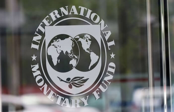 FMI | Divulgação