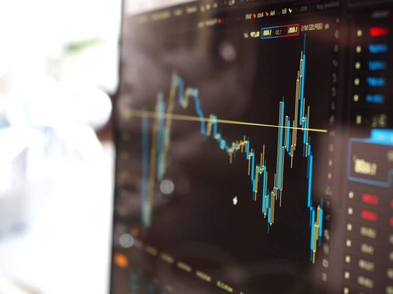 Fundos de Investimentos | Pixabay