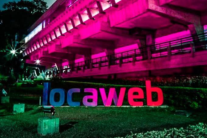 Locaweb Divulgacao