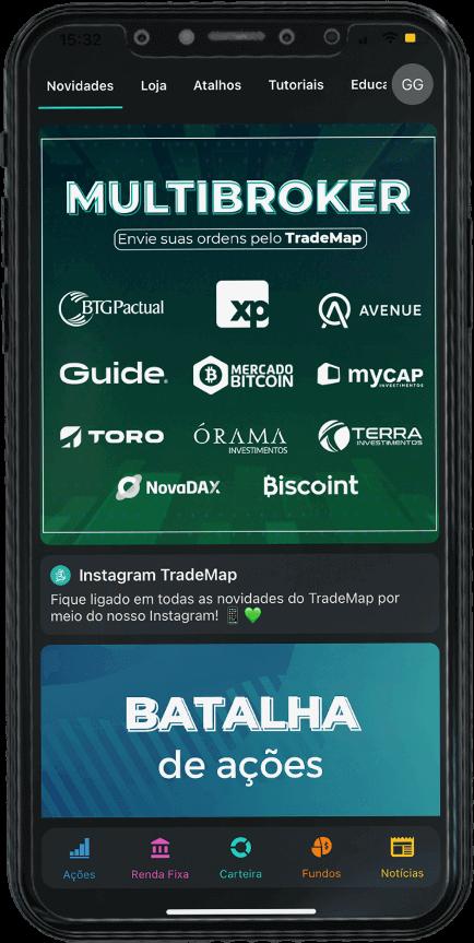 Mockup Mobile noShd 1