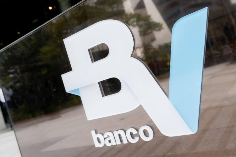 Banco BV Divulgacao