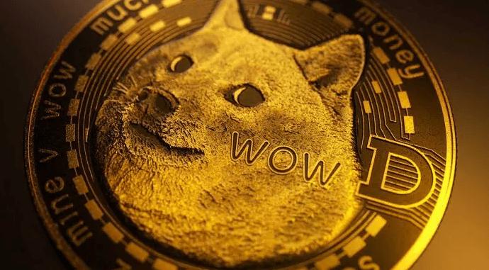 Dogecoin moeda 696x385 1