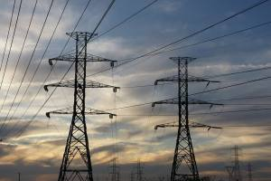 Elétrica Pixabay
