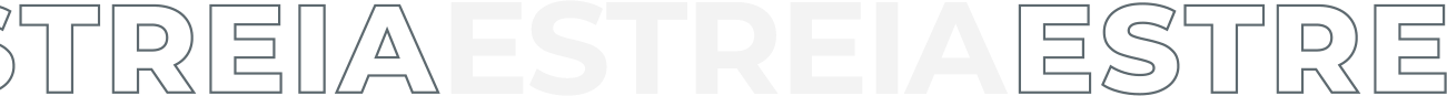 Liga TradeMap Elementos 0021 Layer 9