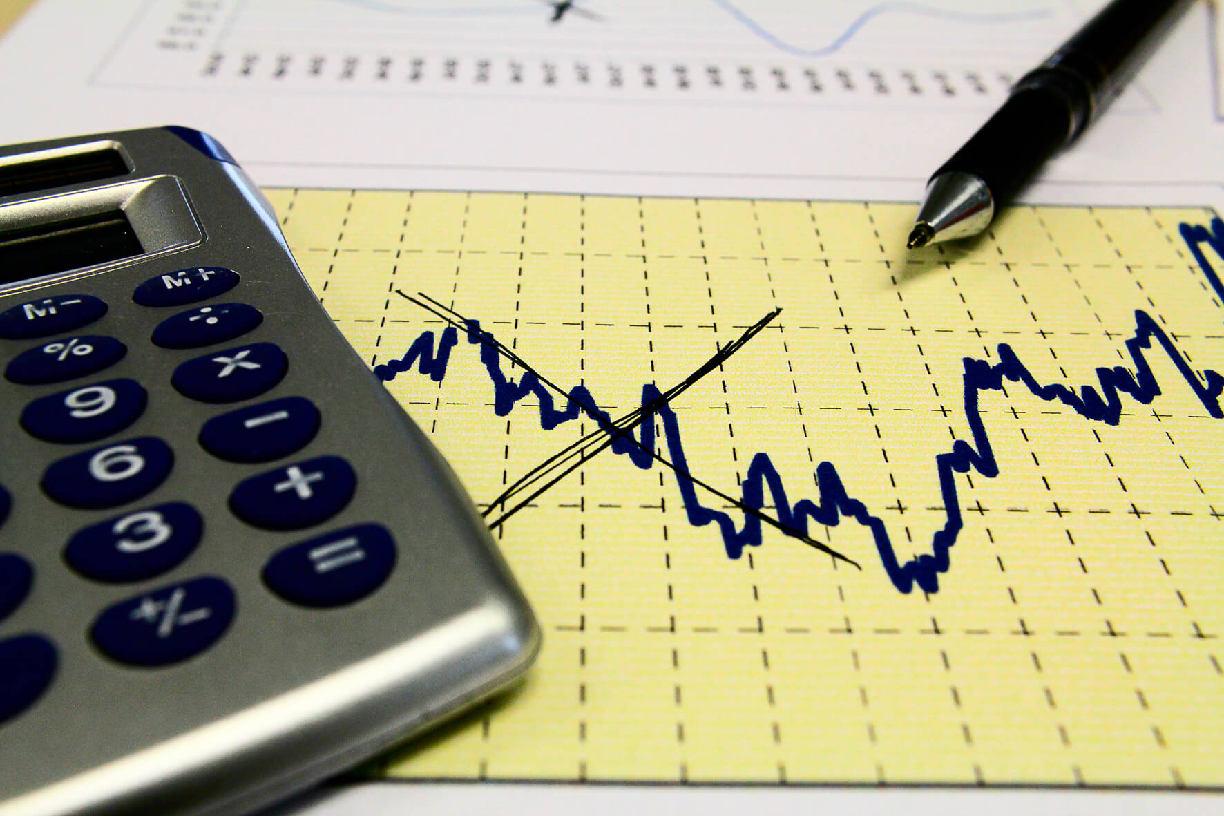 PIB Marcos Santos USP Imagens