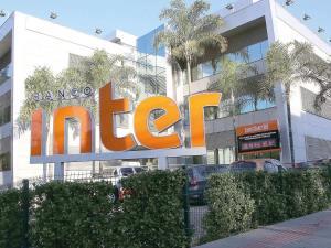Banco Inter (divulgação)