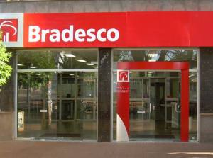 Bradesco Divulgacao