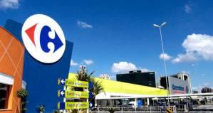 Carrefour Divulgacao