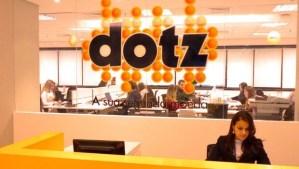 Dotz (divulgação)