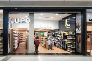 Lupo (divulgação)