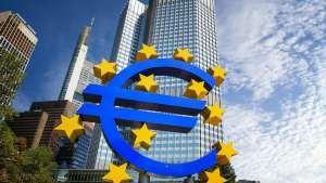 Shutterstock EURO