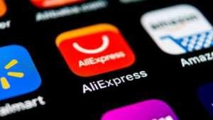 Tecnoblog Divulgacao Aliexpress