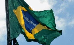 PIB - Brasil (Foto de Agência Brasil)