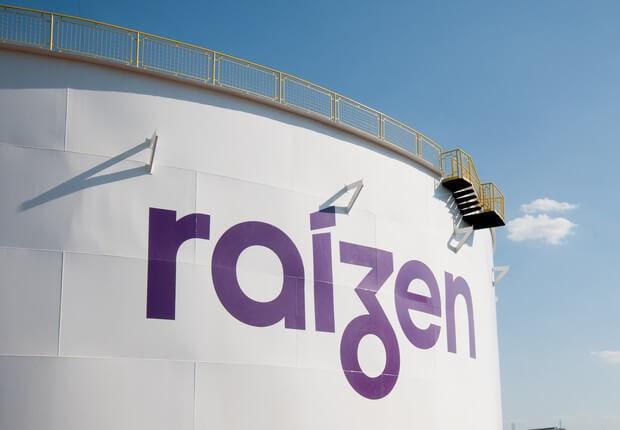 Raízen (foto divulgação)