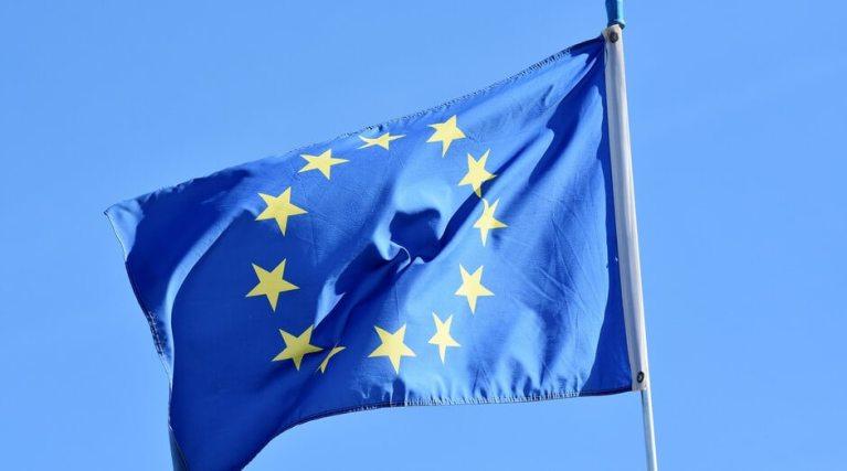 União Europeia (Pixabay)