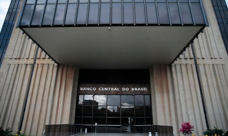 banco central copom