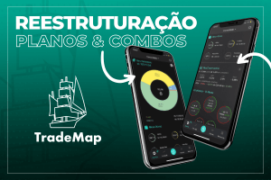 banner trademap