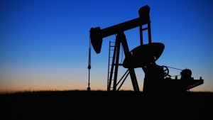 Petróleo Pixabay