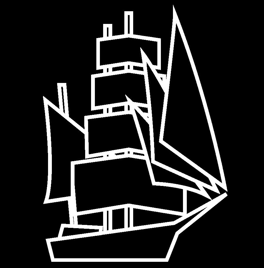 simbolo trademap negativo