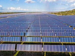 Atlas Foto Divulgacao energia solar