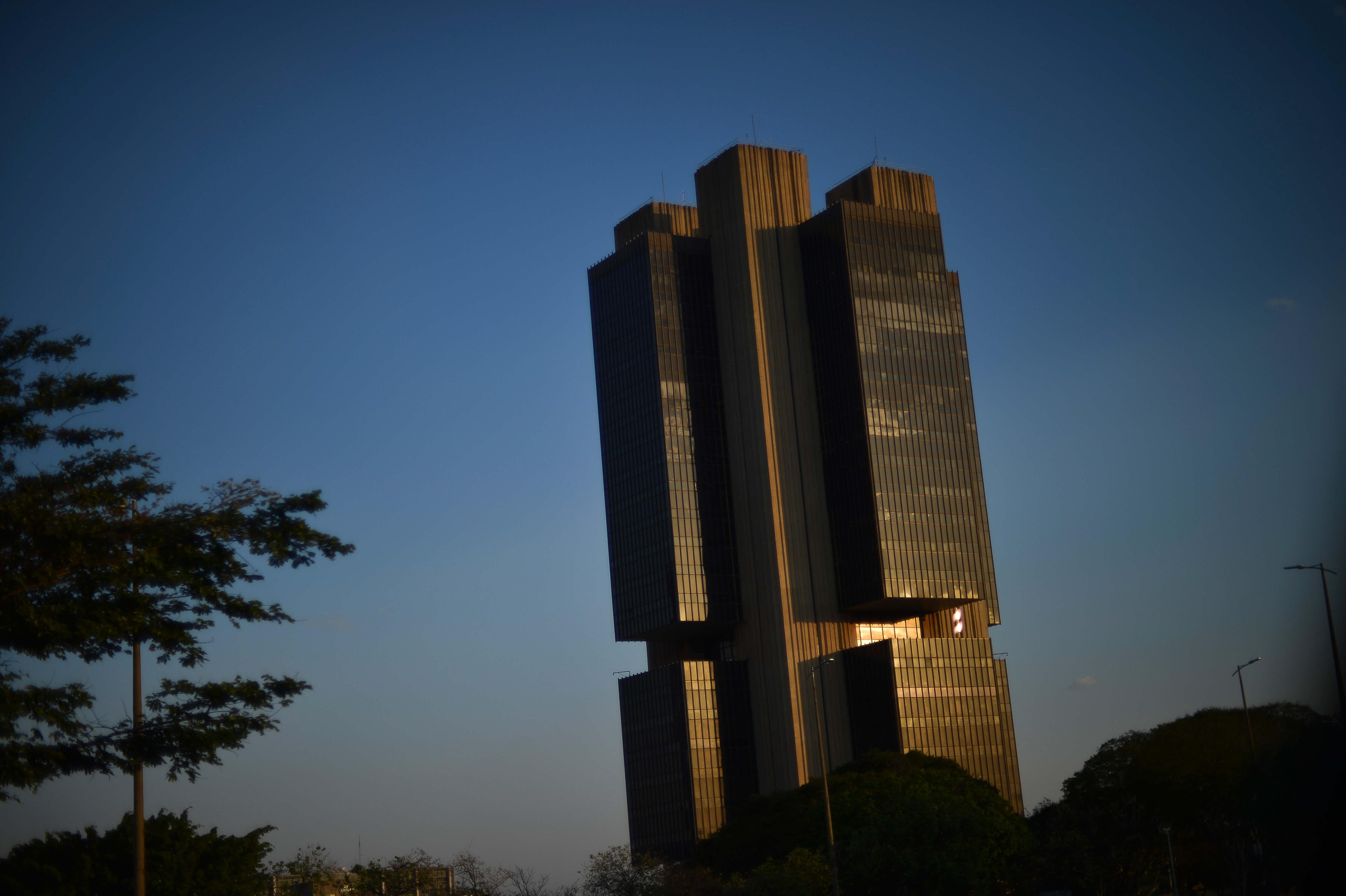 Banco Central BC - foto de Marcello Casal Jr. (Agência Brasil)