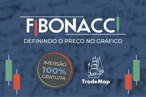 Imersao Fibonacci