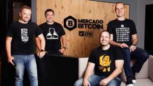 Mercado Bitcoin, divulgacao