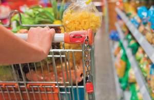 Produtos alimenticios - ASCOM
