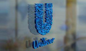 Unilever - Divulgação