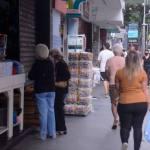 Índice de Confiança do Consumidor sobe 1,3 ponto em julho, informa FGV