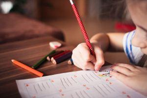 Pixabay Educação