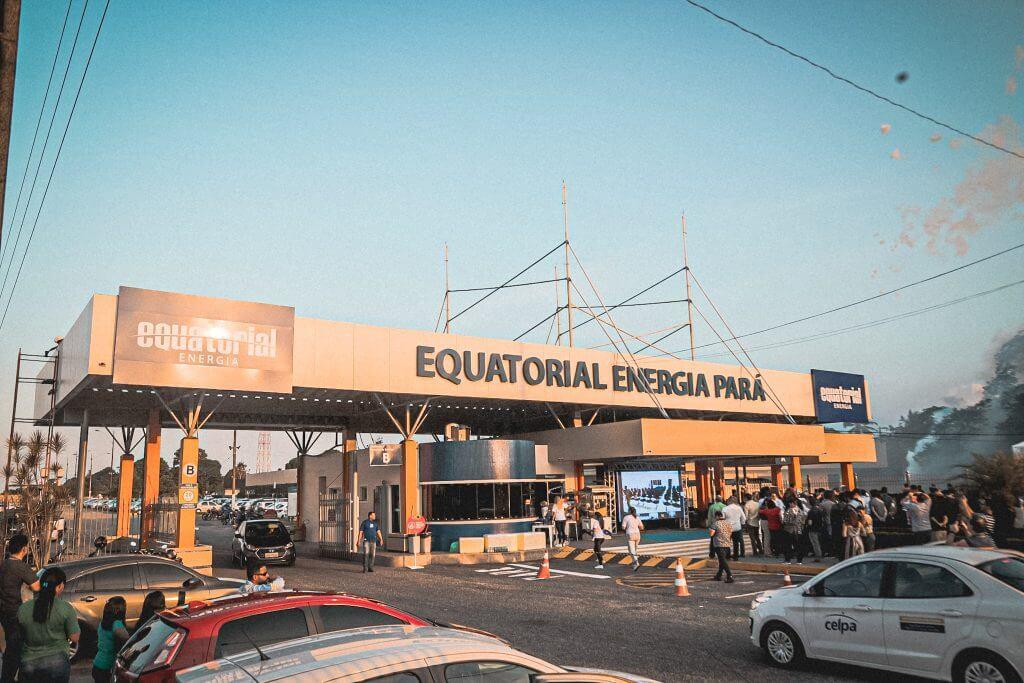 divulgacao Equatorial Energia