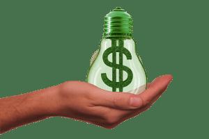 ESG Sustentabilidade - Pixabay