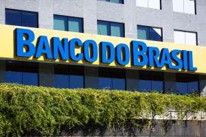 BB - Marcelo Camargo da Agência Brasil