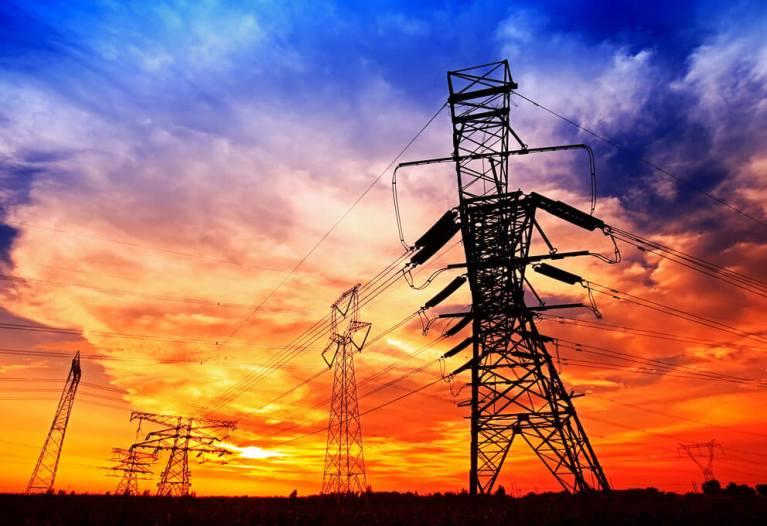 Companhia eletrica Unsplash