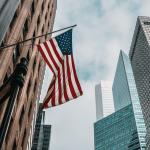 Ata do Fomc: Fed pode iniciar a redução das compras de ativos em novembro