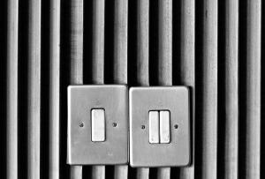 Energia eletrica Unsplash