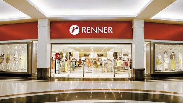 Renner/Divulgação