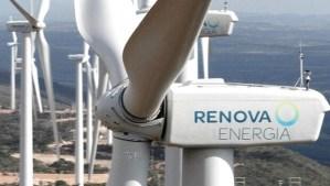 Renova Energia Foto Divulgacao