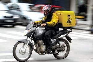 Zé Delivery - foto divulgação