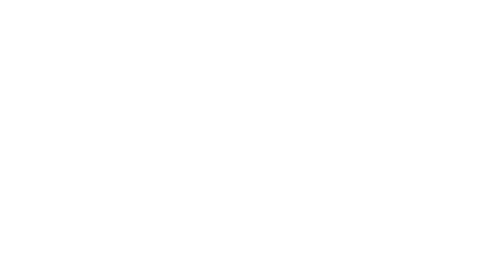 bitcoin to you negativo compact