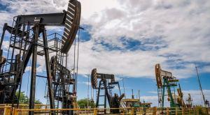 3R Petroleum divulgacao