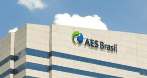 AES Brasil foto divulgacao