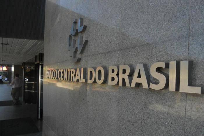 Banco central Stillpressphoto Divulgacao