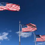 Inflação nos EUA sobe 0,4% em setembro e fica pouco acima das expectativas do mercado
