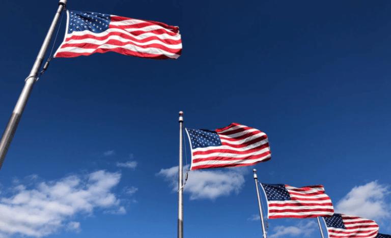 EUA Unsplash