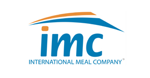 IMC divulgacao